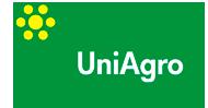 Uniagro